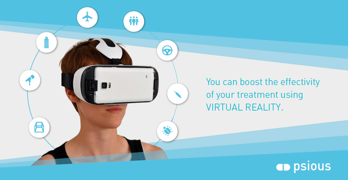 Virtual Reality Therapy - Hypnotherapy In Los Angeles ...