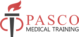 Pasco Medical Training