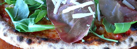 pizzalong1