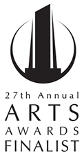arts27_logo_finalist_226