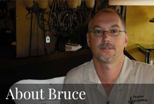 aboutbruce1