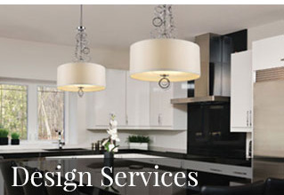 design-services-5px