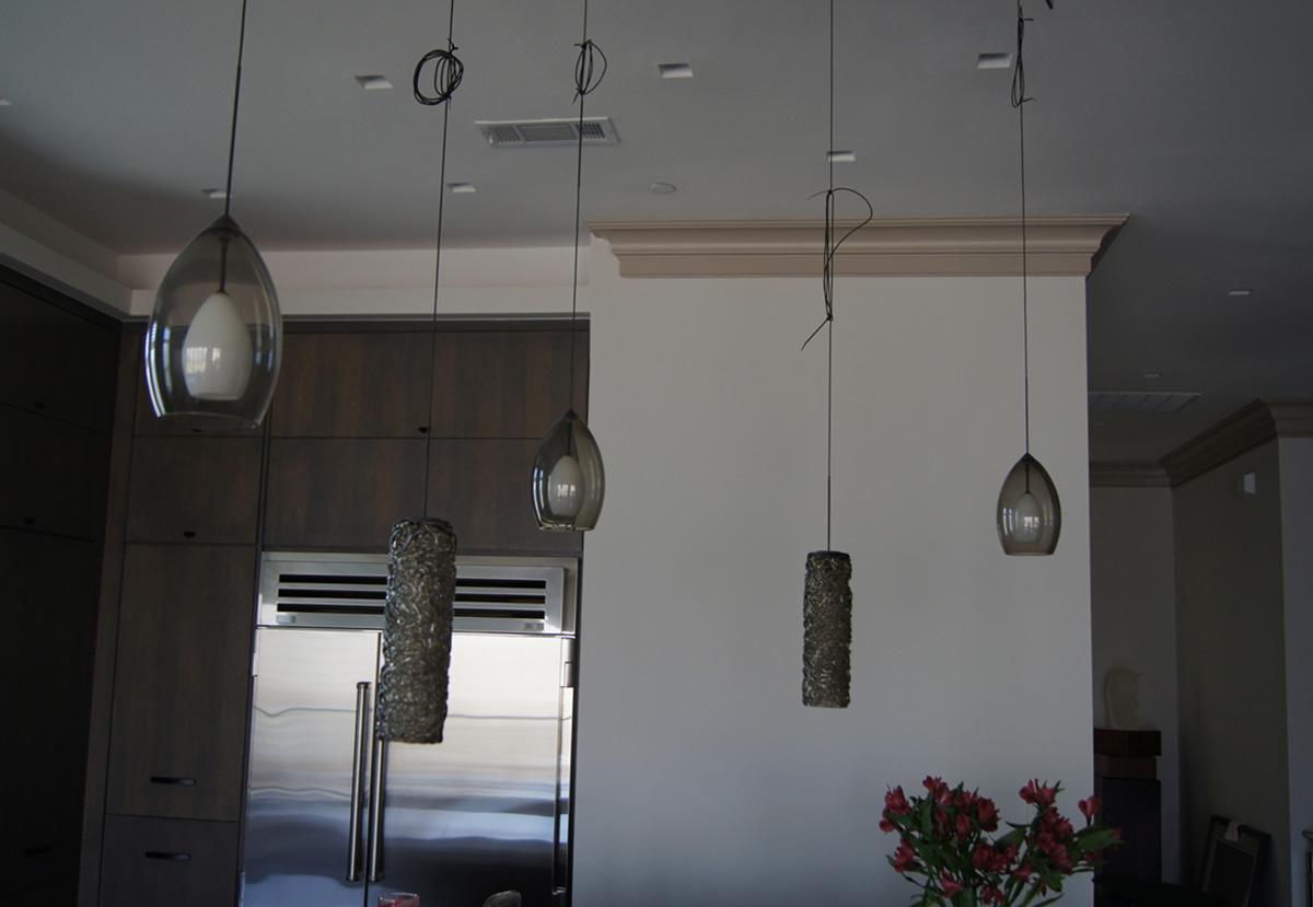 Hall of Fame #3 & Contemporary Lighting Grapevine   Outdoor Lighting TX   LED ... azcodes.com