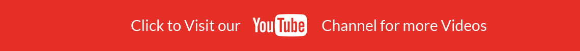 new-youtube-channel-button