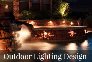 outdoorlightingdesign1