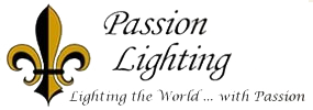 Passion Lighting