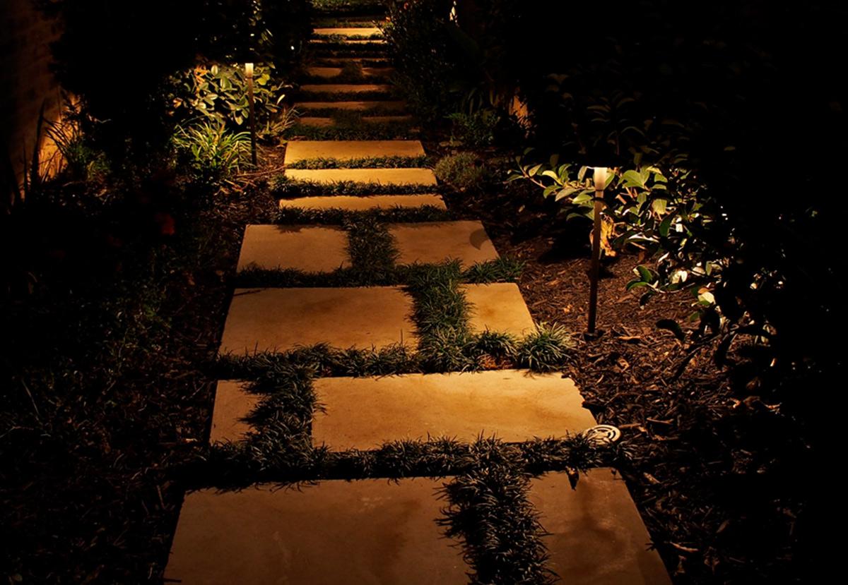 contemporary lighting grapevine outdoor lighting tx led