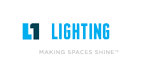 Lighting Store Grapevine Lighting Fixtures Tx Home