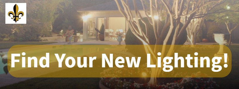 passion lighting. We Look Forward To Helping You! Passion Lighting
