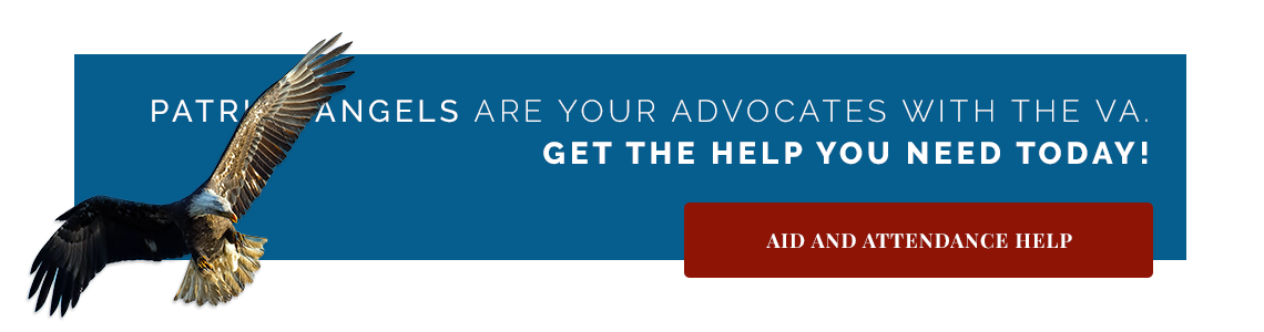 VA Aid And Attendance: How to Apply