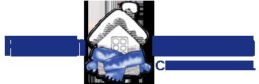 paulsen-logo1
