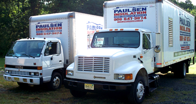 paulsen_insulation_truck