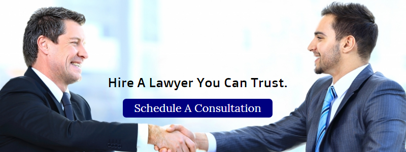 hire-a-lawyer-you-can-trust