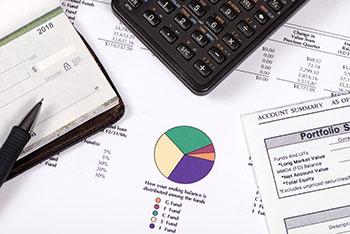 payroll tax calculator florida