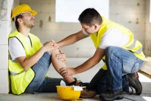 pay-as-you-go workers compensation services