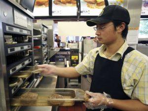 mcdonalds-worker