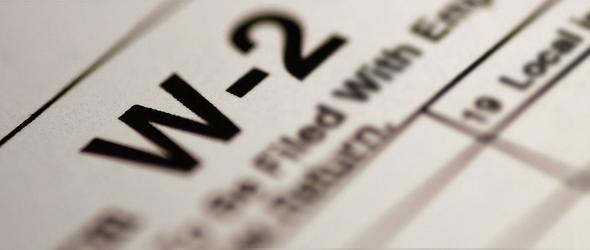 IRS tax forms  Wikipedia