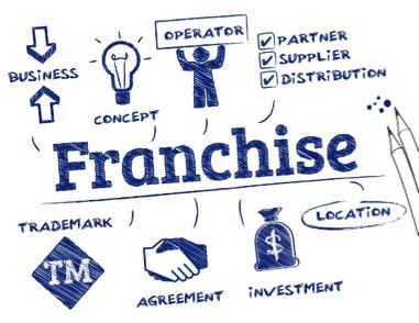 franchise-img-blog-jan