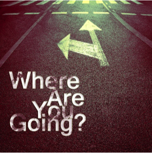 where-are-you-going