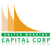 United Working Capital Corp.
