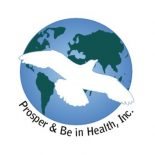 Prosper and Be In Health, Inc.