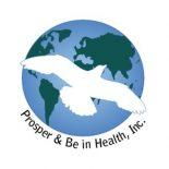 Prosper & Be In Health, Inc.