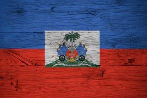 Haiti Non-Profit