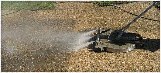 Palm-Beach-Pressure-Cleaning-561-234-6808-Our-Services