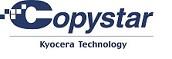 Copystar logo