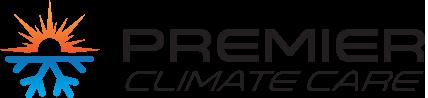 Premier Climate Care