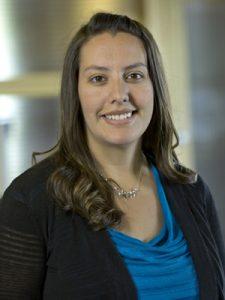 Christina Tancik