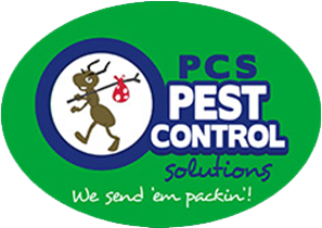 PCS Pest Solutions