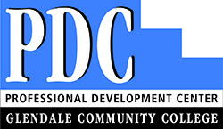 Professional Development Center of Glendale Community College