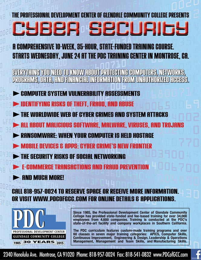 cybersecurity665