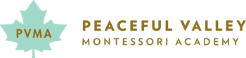 Peaceful Valley Montessori Academy