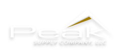 Peak Supply Company, LLC
