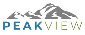 Peakview CPAs