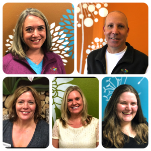 Meet Our Staff - Reach Out To Our Fort Collins Location Today