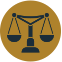 specialty law icon