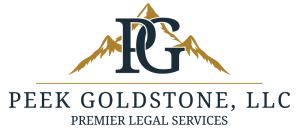 Peek Goldstone, LLC