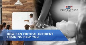 How Can Critical Incident Training Help You
