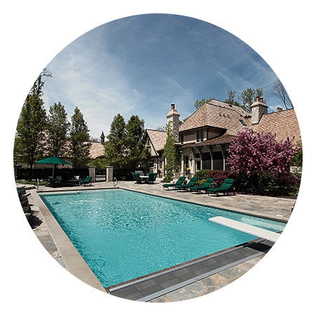 Pool Maintenance - Scottsdale Pool Maintenance And Repair