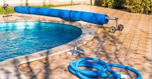 Benefits of pool automation in Scottsdale