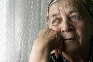 Homecare in Dunwoody GA: Chronic Fatigue Syndrome