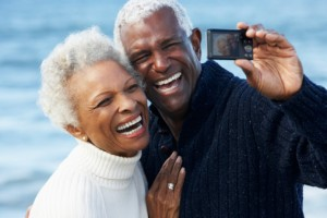Home Health Care in John's Creek: The Importance of Senior Dental Care, GA