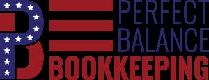 Perfect Balance Bookkeeping