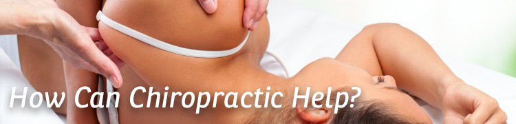 how-can-chiropractic-help