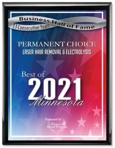 Best of Laser Hair Removal