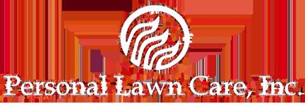 Personal Lawn Care, Inc.
