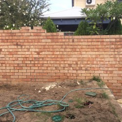 Brick Repoint Perth